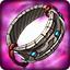 Tribal Armband.png