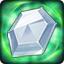 Sacred crystal.png