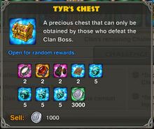 Tyr's Chest.png