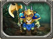 Green Dragon Warrior.png