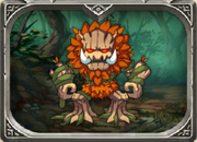 Tree Demon Knight.png