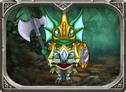 Lizardor Knight.png