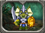 Lizardor Defender.png