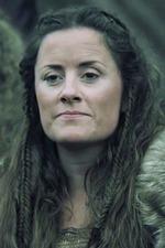 Liv Vikingane Wiki Fandom Кристин фросет l kristine froseth запись закреплена. liv vikingane wiki fandom