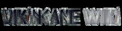 Vikingane Wiki