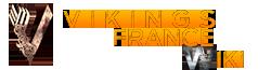 Wikia Vikings France