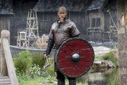 Promo (Ragnar) Saison 4 (1)