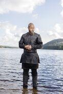 Promo (Ragnar) Saison 3 (16)