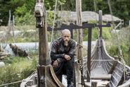Promo (Ragnar) Saison 4 (2)