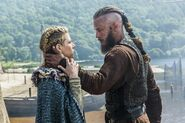 Brother's War 2x01 (23)