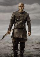 Promo (Ragnar) Saison 3 (7)