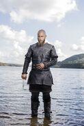 Promo (Ragnar) Saison 3 (17)