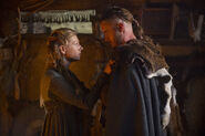 Wrath of the Northmen 1x02 (1)