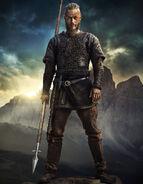 Promo (Ragnar) Saison 2 (1)