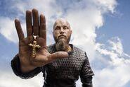 Promo (Ragnar) Saison 3 (21)