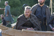 A King's Ransom 1x07 (4)