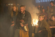 Burial of the Dead 1x06 (23)