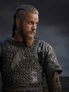 Promo (Ragnar) Saison 2 (9)