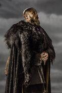 Promo (Ragnar) Saison 3 (13)