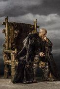 Promo (Ragnar) Saison 3 (5)