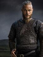 Promo (Ragnar) Saison 2 (7)