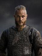 Promo (Ragnar) Saison 2 (8)