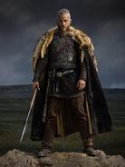 Promo (Ragnar) Saison 2 (6)