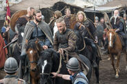 A King's Ransom 1x07 (21)