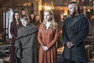 Brother's War 2x01 (5)