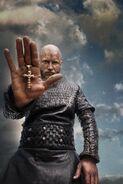 Promo (Ragnar) Saison 3 (20)