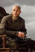 Promo (Ragnar) Saison 3 (22)