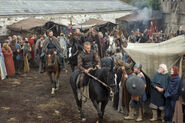 A King's Ransom 1x07 (19)