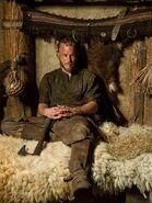 Promo (Ragnar) Saison 1 (3)
