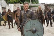 Wrath of the Northmen 1x02 (5)