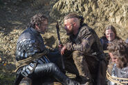 A King's Ransom 1x07 (17)