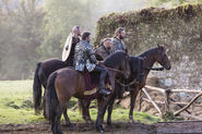 A King's Ransom 1x07 (25)