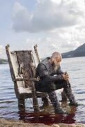 Promo (Ragnar) Saison 3 (18)