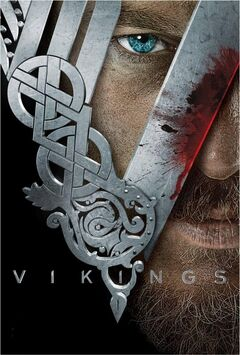Poster-vikings-super-a3-vikings-2-198301-MLA20310621955 052015-F.jpg