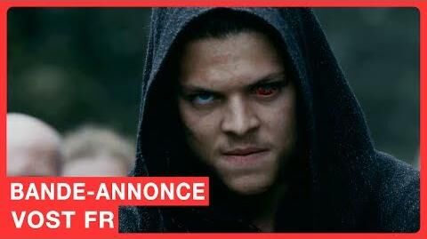 Vikings_Trailer_Saison_5_VOSTFR