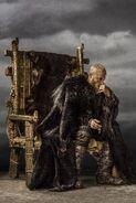 Promo (Ragnar) Saison 3 (4)