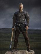 Promo (Ragnar) Saison 2 (5)