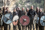 Brother's War 2x01 (1)