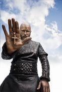 Promo (Ragnar) Saison 3 (19)