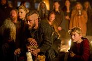 Burial of the Dead 1x06 (21)