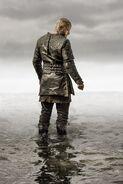 Promo (Ragnar) Saison 3 (9)