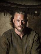 Promo (Ragnar) Saison 1 (4)