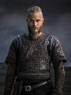Promo (Ragnar) Saison 2 (4)