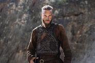 Promo (Ragnar) Saison 2 (10)