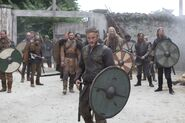Wrath of the Northmen 1x02 (21)