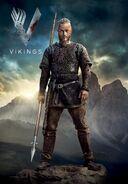 Promo (Ragnar) Saison 2 (3)